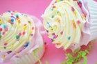 Cupcakes des Monats